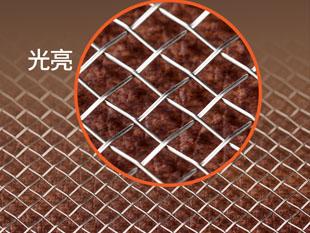 泰润网业——生产车间
